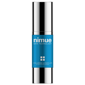 NIMUE Hyaluronic Ultrafiller Serum 30ml