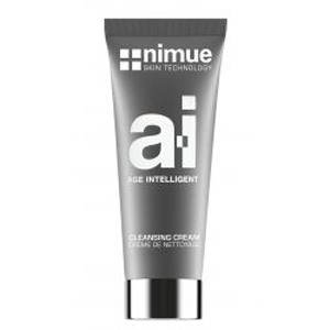 NIMUE AI Cleansing Cream 100ml