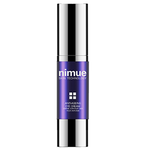 NIMUE Anti-Ageing Eye Cream 15ml