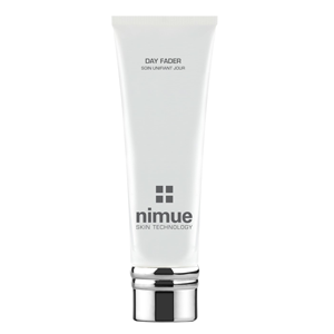 NIMUE Day Fader 50ml Tube