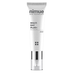 NIMUE Multi Day Plus+ 50ml