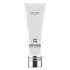 NIMUE Night Fader 50ml Tube
