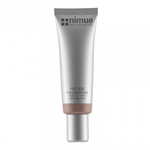 NIMUE 04 Golden Pro Age Foundation
