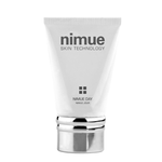 NIMUE Day Moisturiser (Tube) 50ml