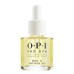 OPI Nail & Cuticle Oil 14.8ml