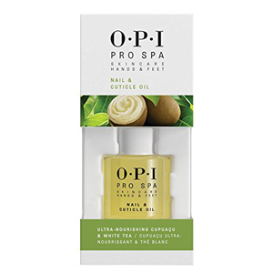 OPI Nail & Cuticle Oil 8.6ml