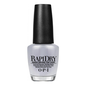 OPI Nail Rapidry Top Coat 15ml