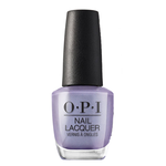 OPI Nailpolish Effects Just a Hint of Pearl-ple