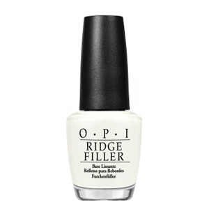 OPI Nail Ridge Filler 15ml