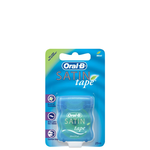 ORAL-B Dental Tape Satin Mint 25m