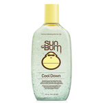 SUN BUM Aloe Gel 237ml