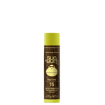 SUN BUM Lip Balm SPF15 Key Lime