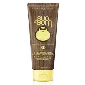 SUN BUM Lotion SPF30 177ml
