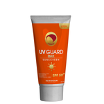 UV GUARD SPF50+ Max Lotion 200ml
