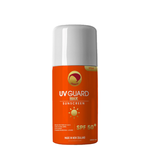 UV GUARD SPF50+ Max Spray 240ml