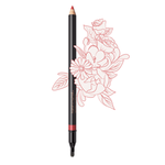 KAREN MURRELL Lip Pencil Violet Mousse 05