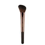 NBN Angled Blush Brush 06