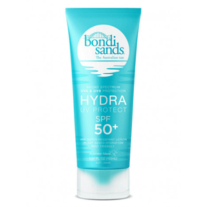 BONDI SANDS Hydra Body Lotion SPF50 150ml