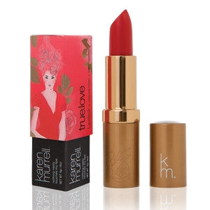KAREN MURRELL Lipstick True Love