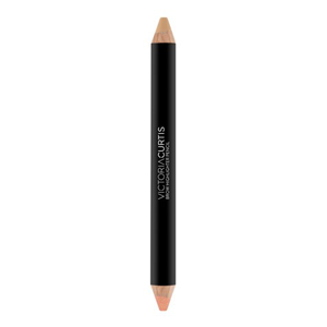 CC Brow Duo Highlighter Pencil Cream Sand/Shimmer
