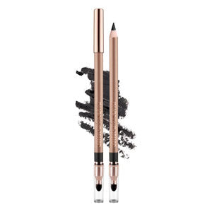 NBN Contour Eye Pencil 01 Black