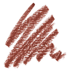 KAREN MURRELL Lip Pencil Cordovan Natural 02