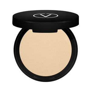 CC Deluxe Mineral Powder Foundation Sand