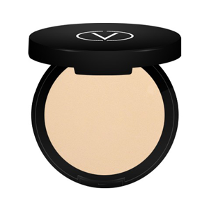CC Deluxe Mineral Powder Foundation Shell