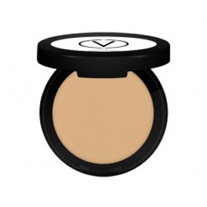 CC Primer Eye Shadow Magnet #1