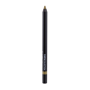 CC Eye Liner Glide On Gel Golden Sand