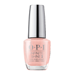 OPI Infinite Shine Humidi-Tea