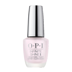 OPI Infinite Shine Nail Brightening Primer