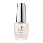 OPI Infinite Shine Nail Ridge Filler Primer