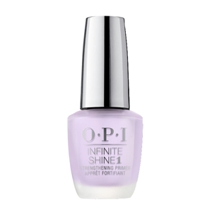 OPI Infinite Shine Nail Strengthener Primer