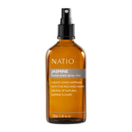 NATIO Home Spray Mist Jasmine 100ml