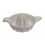 CC INTERIORS China Lemon Squeezer