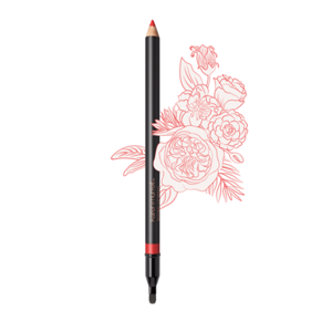 KAREN MURRELL Lip Pencil Coral Dawn 08