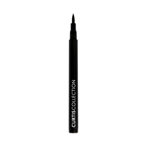 CC Eye Liner Luxe Pen Jet Black