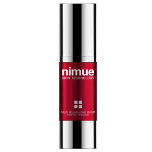 NIMUE Multi Rejuvenating Serum 30ml