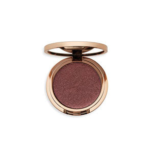 NBN Pressed Eyeshadow 07 Sunset