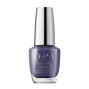 OPI Infinite Shine Nice Set of Pipes
