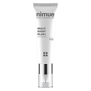 NIMUE Multi Night Plus+ 50ml