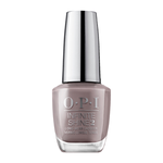 OPI Infinite Shine Staying Neutral