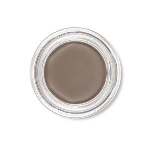 CC Perfect Brow Creme Chestnut