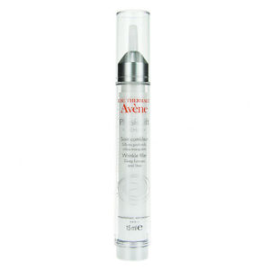 AVENE Physiolift Precision 15ml
