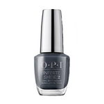 OPI Infinite Shine Rub-A-Pub-Pub