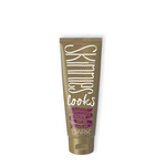 SKINNIES LOOKS SPF30 Dark 75ml