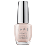 OPI Infinite Shine Sheers Throw Me a Kiss