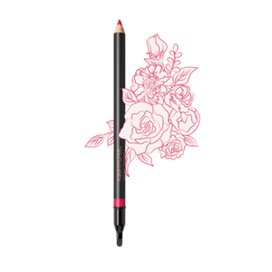 KAREN MURRELL Lip Pencil True Love 20