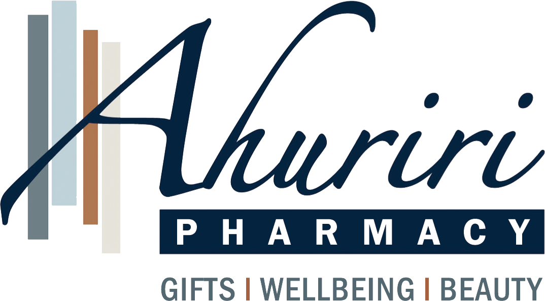 Ahuriri Pharmacy | New Zealand online chemist for gifts, cosmetics and supplements